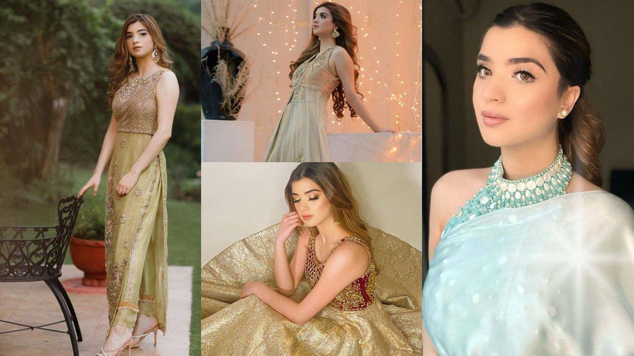 Rea Rana the Daughter of Mommer Rana New Clicks